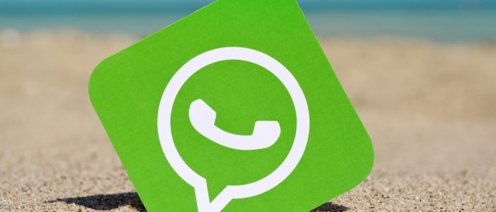 Ultimate Hacking Software and App for WhatsApp