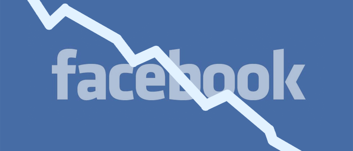 Can You Tell If Your FB Account is Compromised