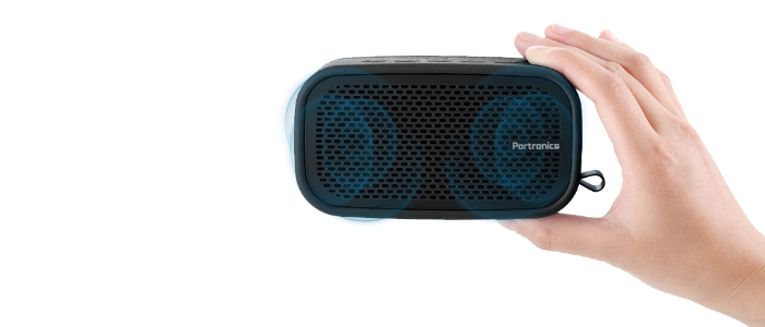 Shopping For Bicycle Speaker Made Easy With This Buying Guide
