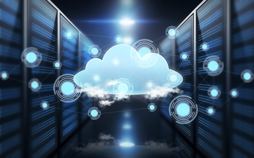 Quality Virtual Data Room Provider