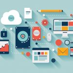 Steps to help you in UX design process
